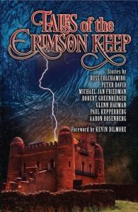 CrimsonKeep-front-cover-195x300