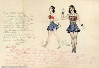 Wonder_Woman_-_Peter-Marston