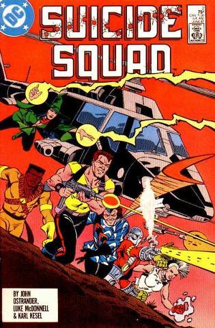 315px-Suicide_Squad_Vol_1_2