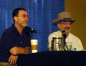 Bob & Howie Show 2013