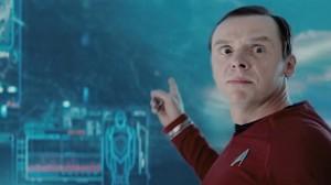 Star-Trek-Into-Darkness-Scotty-300x168