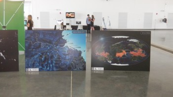 Nova Prime maps