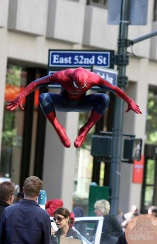 amazing-spider-man-2-
