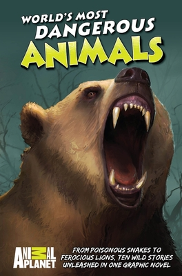 AnimalPlanetTPB