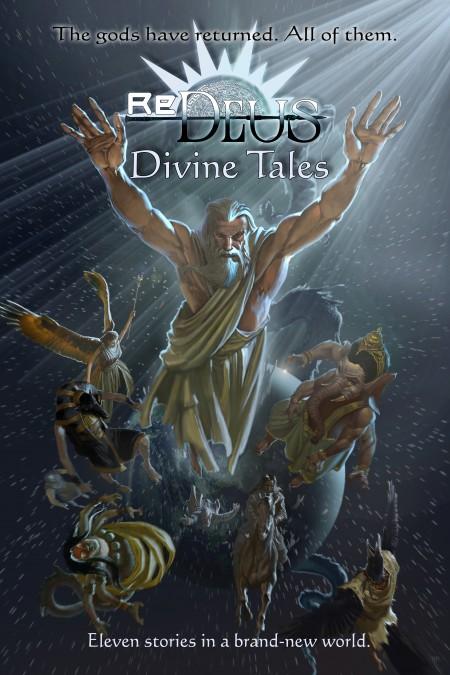 DivineTalesCover 600dpi