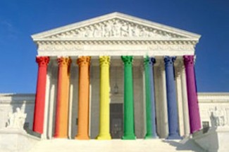 supreme-court-gay-marriage-for-favorible-ruling