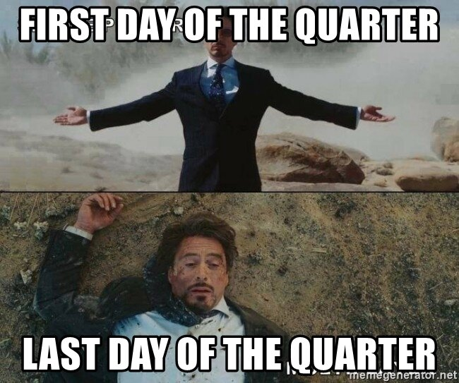 first-day-of-the-quarter-last-day-of-the-quarter.jpg