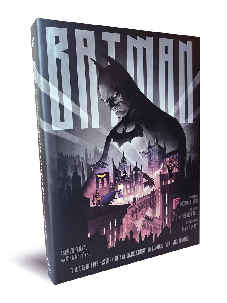 Batman The Definitive History of the Dark Knight in Comics, Film, and Beyond.jpg