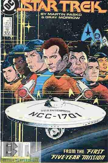 star-trek-56-dc-1st-series.jpg