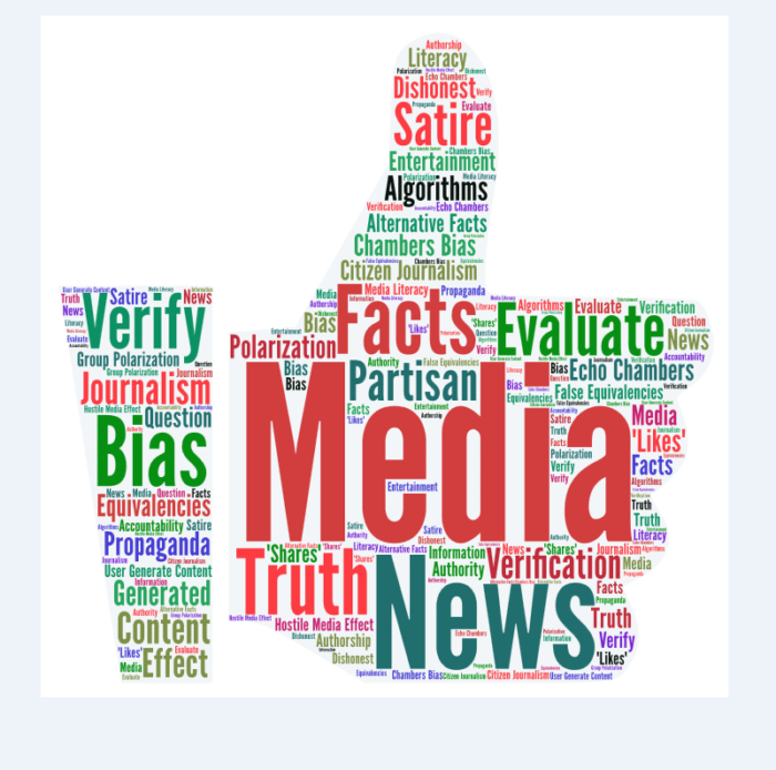 Media Literacy.png