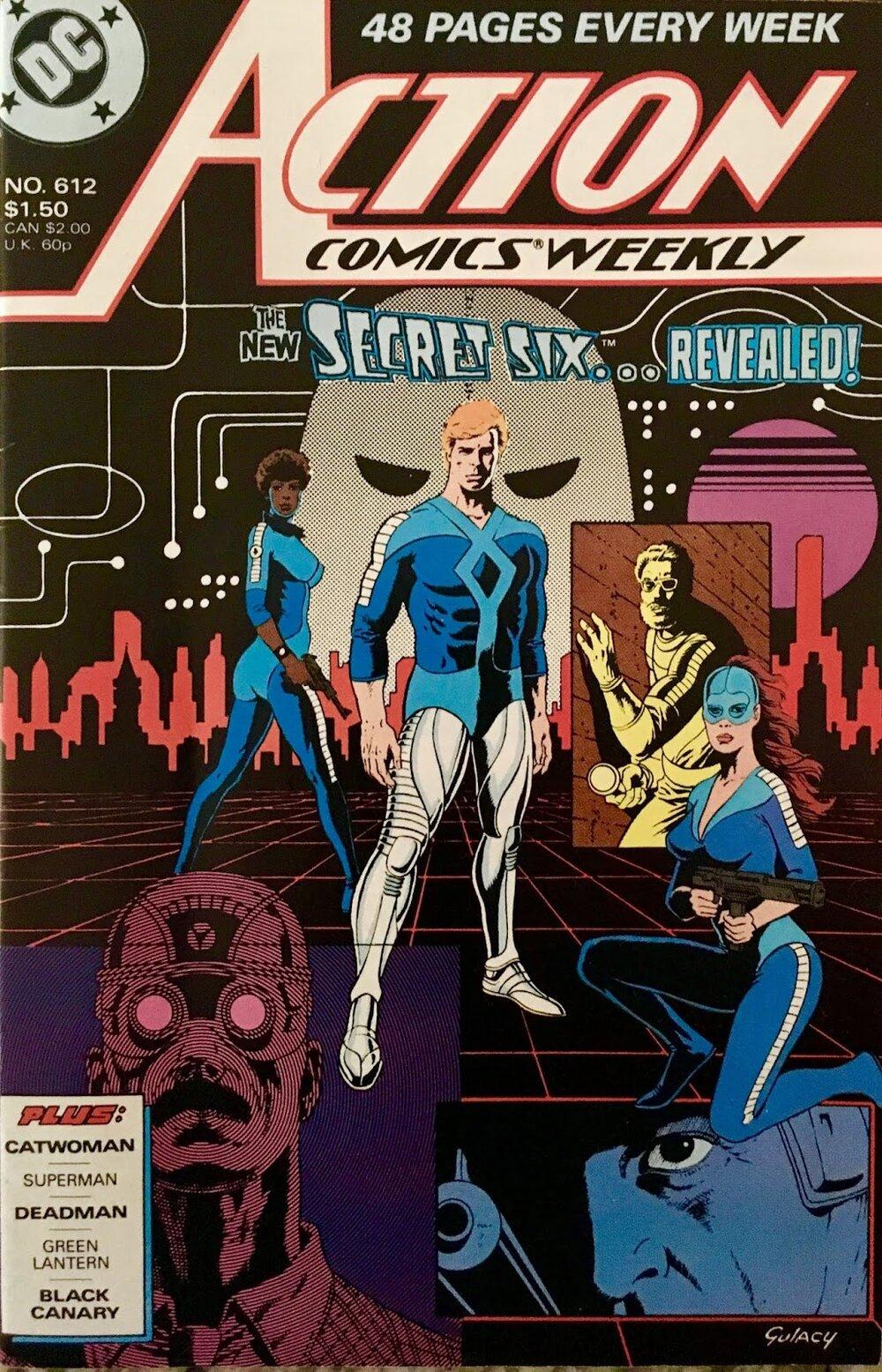 Action Comics Weekly 612.jpg