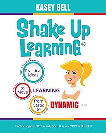 Shake Up Learning.jpg
