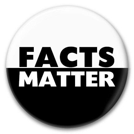 Facts Matter.jpg