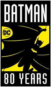 Batman 80.png